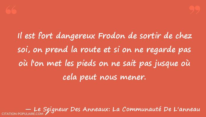 citation-le-seigneur-des-anneaux--la-communaute-de-l-anneau-022055